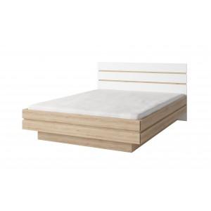 Chambre à coucher complète PIETRO
