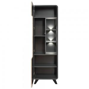 Ensemble de meubles de salon collection OASIS. Style design.