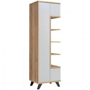 Ensemble de meubles de salon collection CORDOBA. Style design.