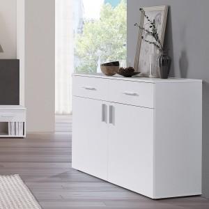 Commode design pour votre Chambre à coucher, collection COMO.