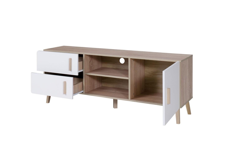 meubles et d corations ensemble design pour votre salon. Black Bedroom Furniture Sets. Home Design Ideas