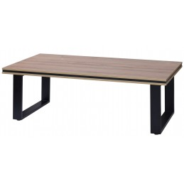 Meuble tv 1 vitrine table basse solo ensemble de meubles desig - Ensemble table basse et meuble tv ...