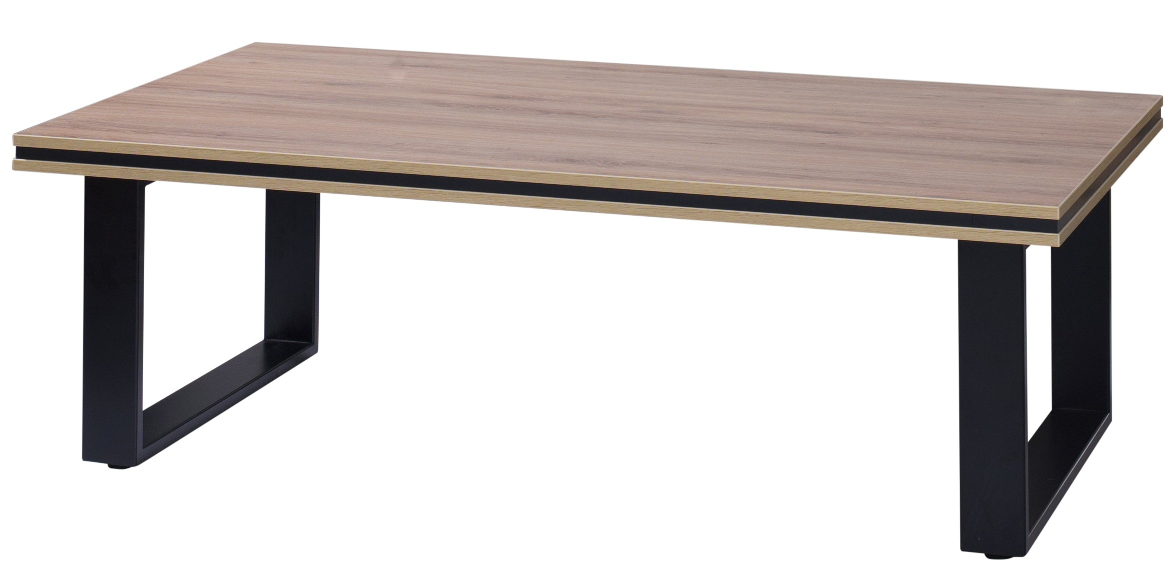 Pieds Metal Pour Table Basse.Price Factory