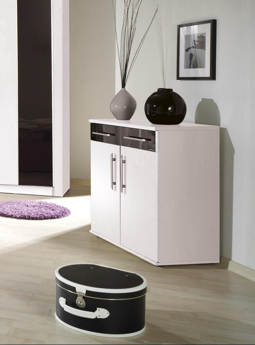 chambre coucher chambre coucher compl te dublin adulte design b. Black Bedroom Furniture Sets. Home Design Ideas