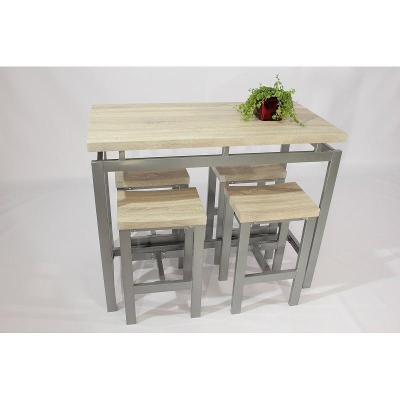 Table Table Table Et Tabouret Cuisine Haute Cuisine Haute Cuisine Haute Et Tabouret Et KuJclF3T1