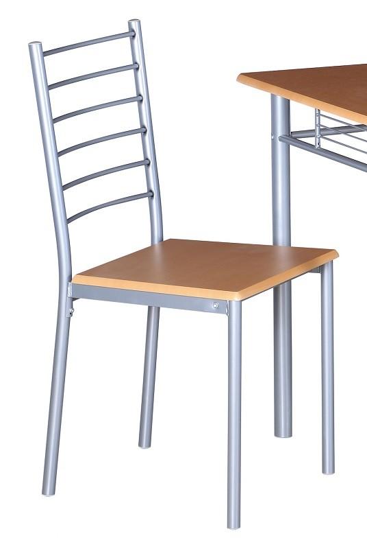ensemble table et chaises table de cuisine et salle. Black Bedroom Furniture Sets. Home Design Ideas