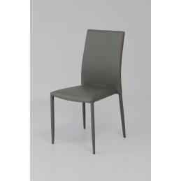Chaise NOAH design. Existe...