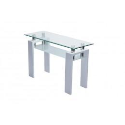 Table, console d'entrée...