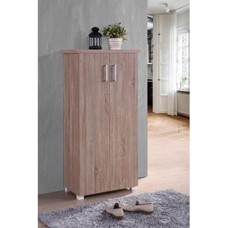 meuble de rangement marmaris id al pour votre entr e ou votre buan. Black Bedroom Furniture Sets. Home Design Ideas