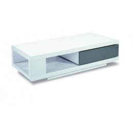 Table basse CADIZ 120 cm...