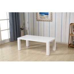 Table basse ITANOS...