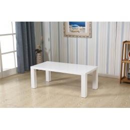 Table basse ITANOS...