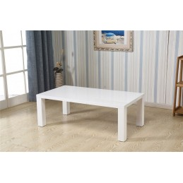 Table basse AMIDA...