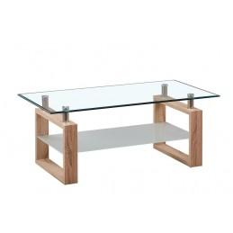 Table basse AMORA...