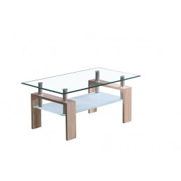 Table basse MADEIRA...