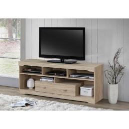 Meuble TV MERSIN 150 cm à 1...