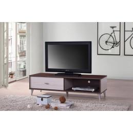 Meuble TV BODRUM 120 cm...