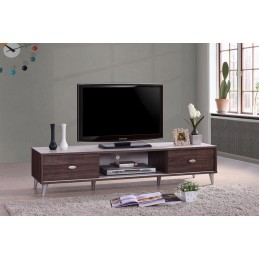 Meuble TV ANKARA 150 cm...