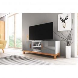 Meuble TV design GEORGE 140...