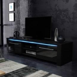 Meuble TV design MANHATTAN...
