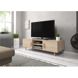 Meuble TV design EDEN II...
