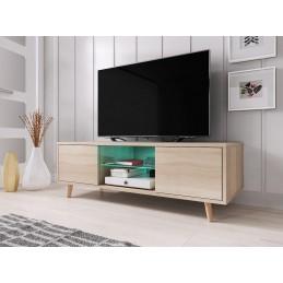 Meuble TV design EDEN 140...