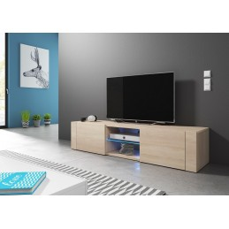 Meuble TV design PARIS-HIT...