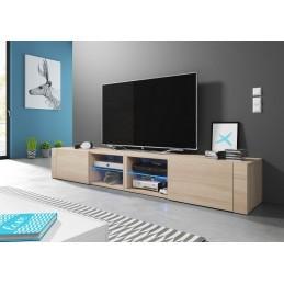 Meuble TV design BREST-HIT...