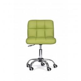 Chaise de bureau ZUNI Vert...