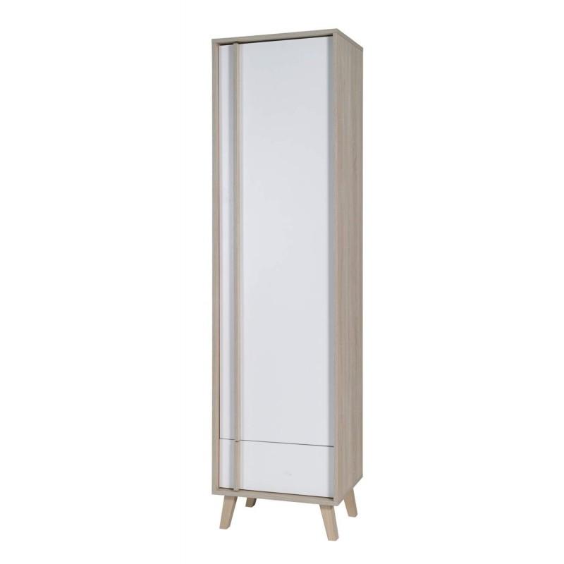 Armoire 1 Porte Design