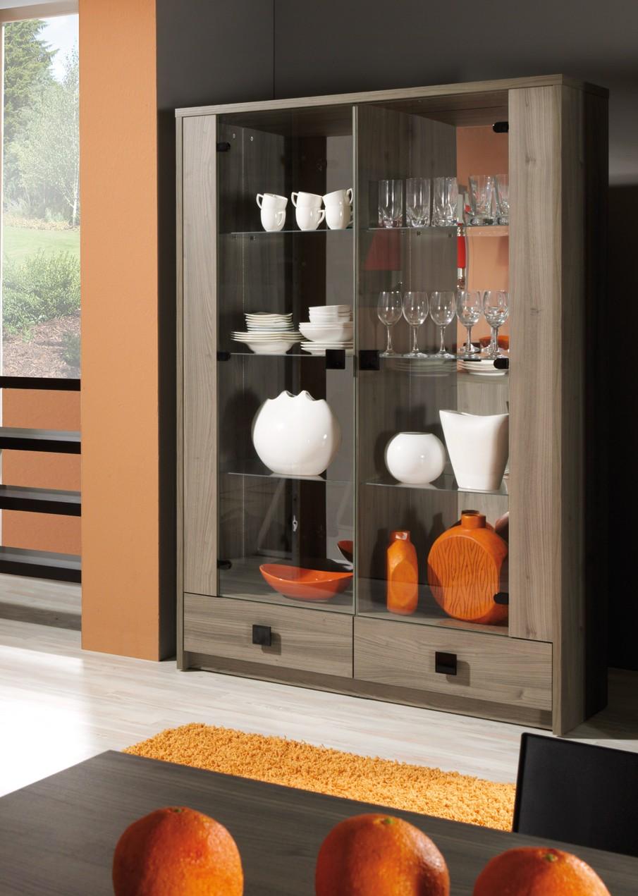argentier vaisselier vitrine vaisselier argentier. Black Bedroom Furniture Sets. Home Design Ideas