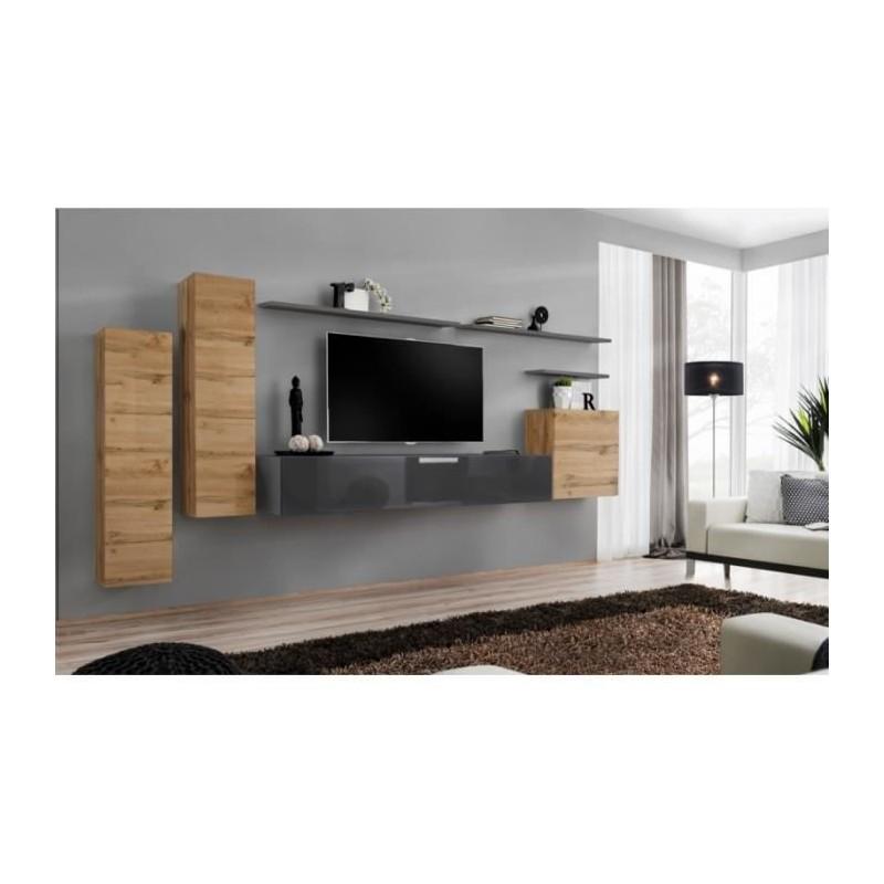 Meubles Et Decorations Ensemble Meuble Salon Switch I Design Col