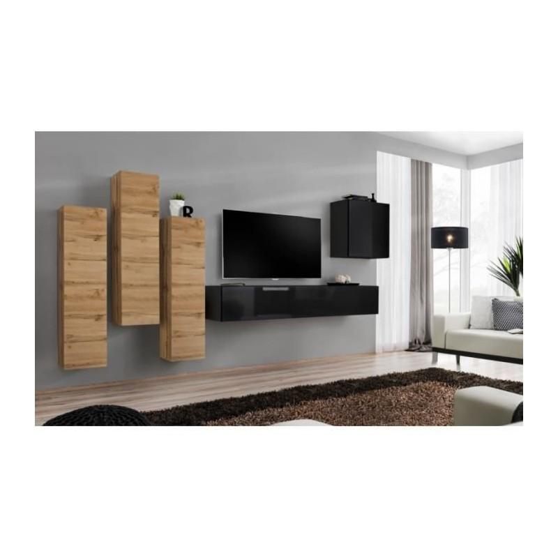 Meubles Et Decorations Ensemble Meuble Salon Switch Iii Design C