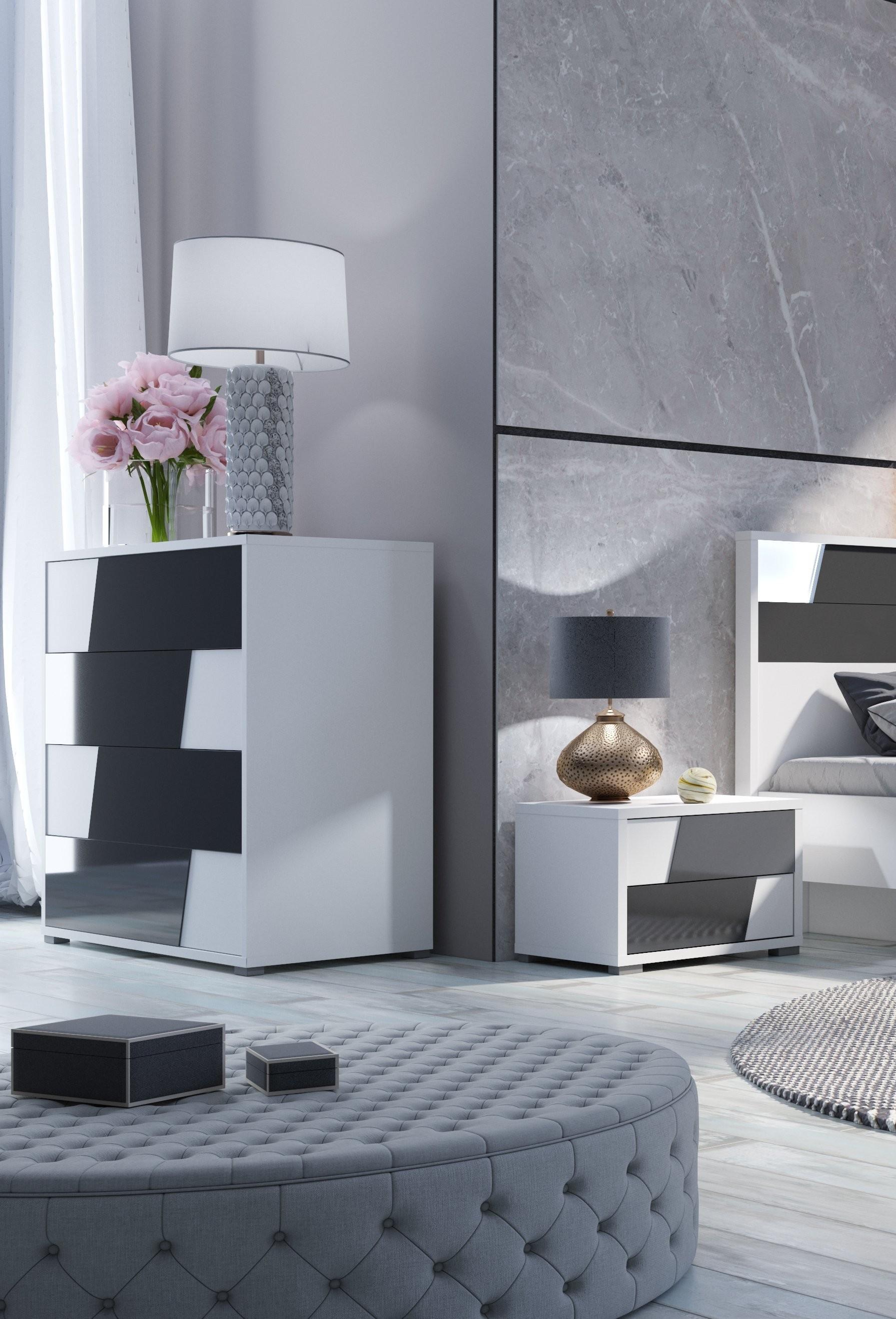 Meubles et décorations - Ensemble design pour chambre à ...