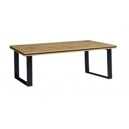 Table basse pour votre...