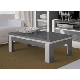 Table basse design LINA...