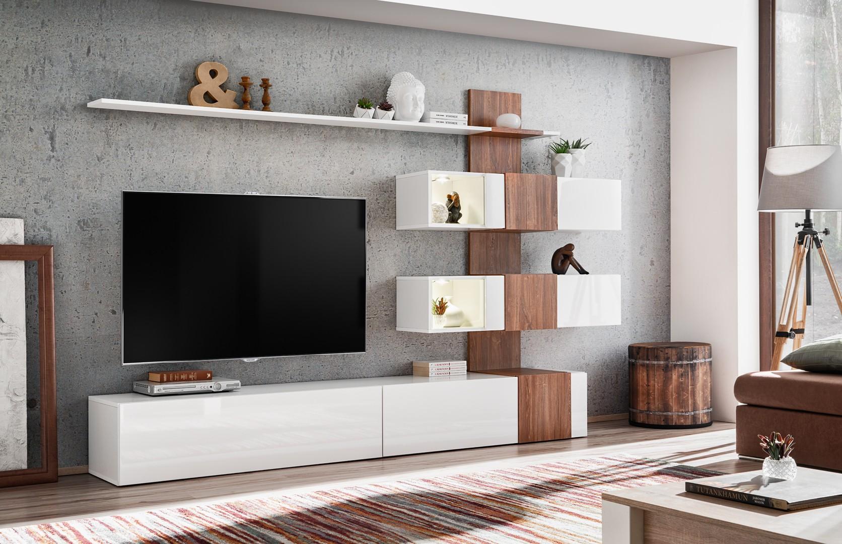Meuble Tv Living Salon price factory