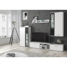 Meuble de salon, meuble TV...