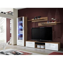 Meuble TV GALINO design,...