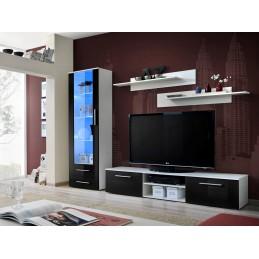 Meuble TV GALINO design,...