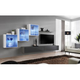 Ensemble meubles de salon...