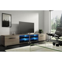 Meuble TV design LEON II...
