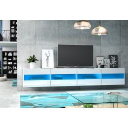Meuble TV design ERIKA XXL...