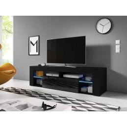 Meuble TV design MONTBLANC...