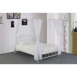 price factory. Black Bedroom Furniture Sets. Home Design Ideas