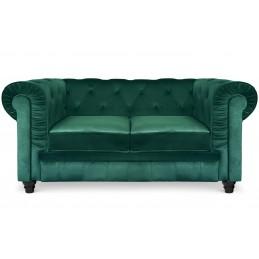 Grand canapé 2 places...