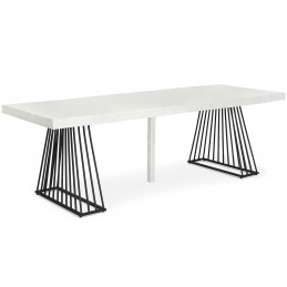 Table extensible Factory...