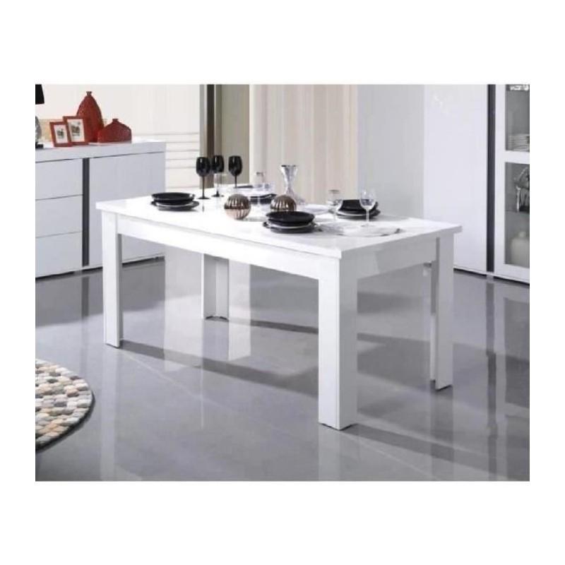 Meubles Et Decorations Table Extensible Pour Salle A Manger Avign