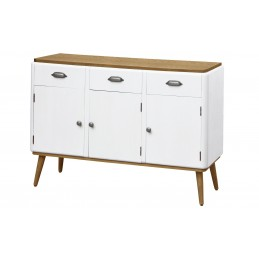 Buffet Hansel scandinave 3...