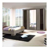 Chambre à coucher complète adulte ou enfant en promo Price factory